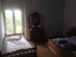 slaapkamer2.1